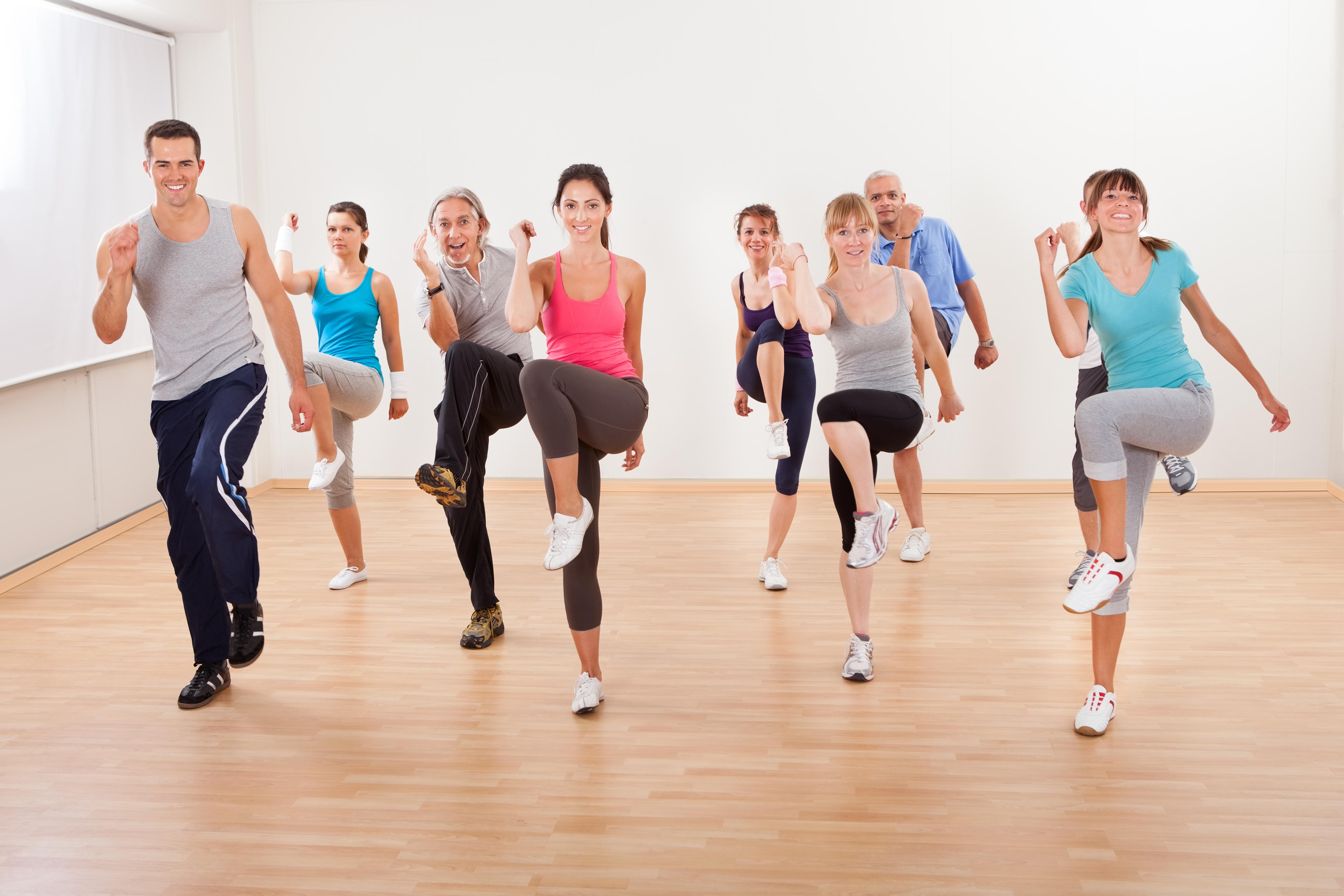 Смотреть групповые танцы 26 фотография