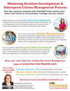 disAbility-Seminars-ad-for-3-Locations-Fall-2016-proof4