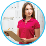 girl-with-clipboard