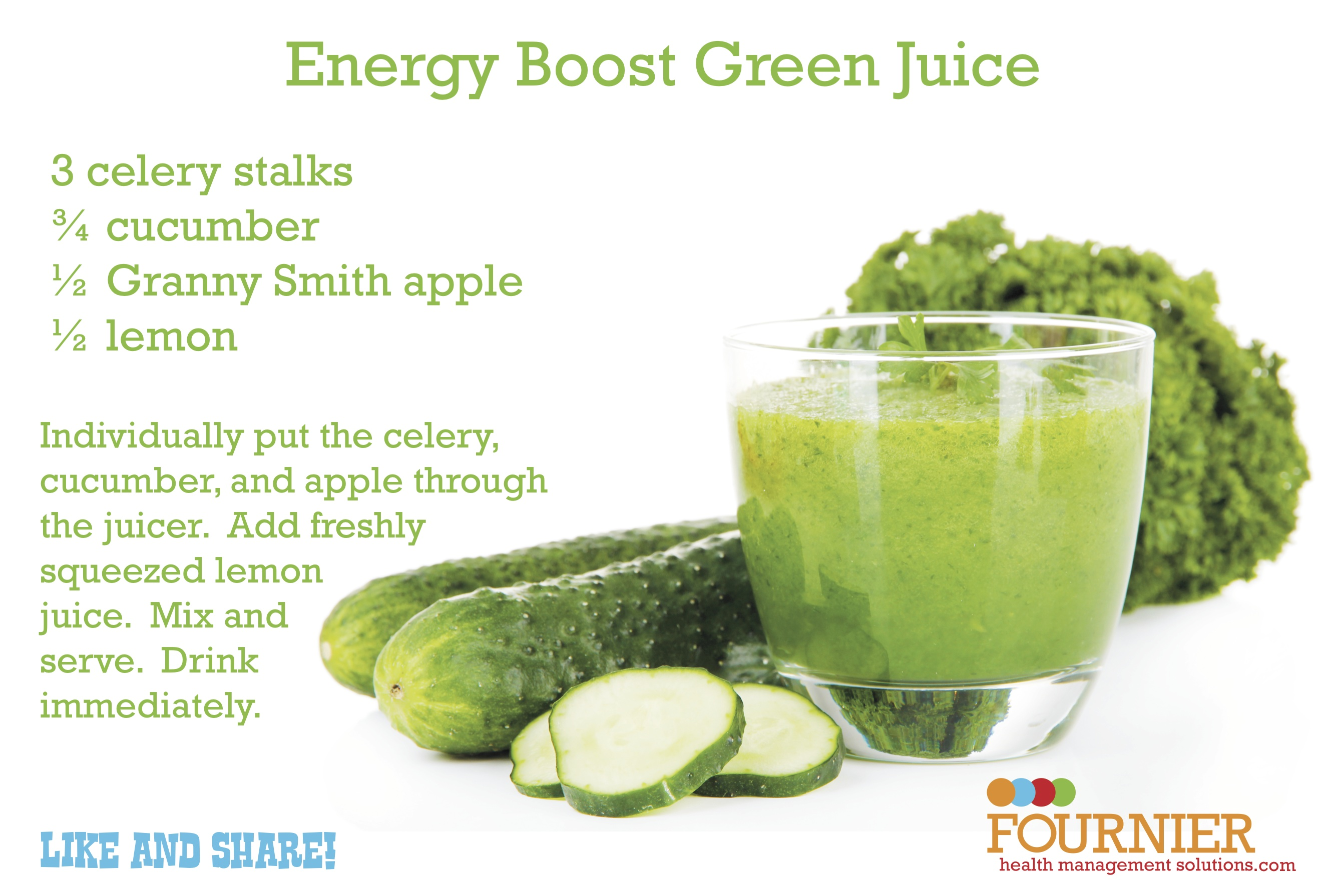 The Healthy Green Drink Diet Book